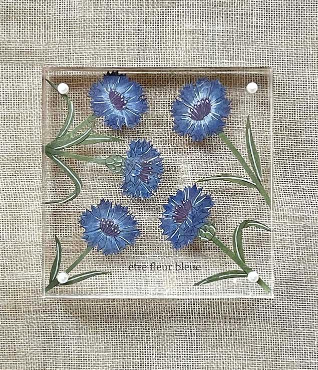 紙の花屋asanochiakiさんの作品