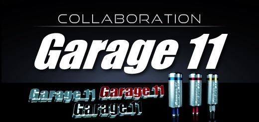 コラボ商品_Garage11