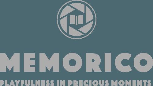 memorico メモリコ