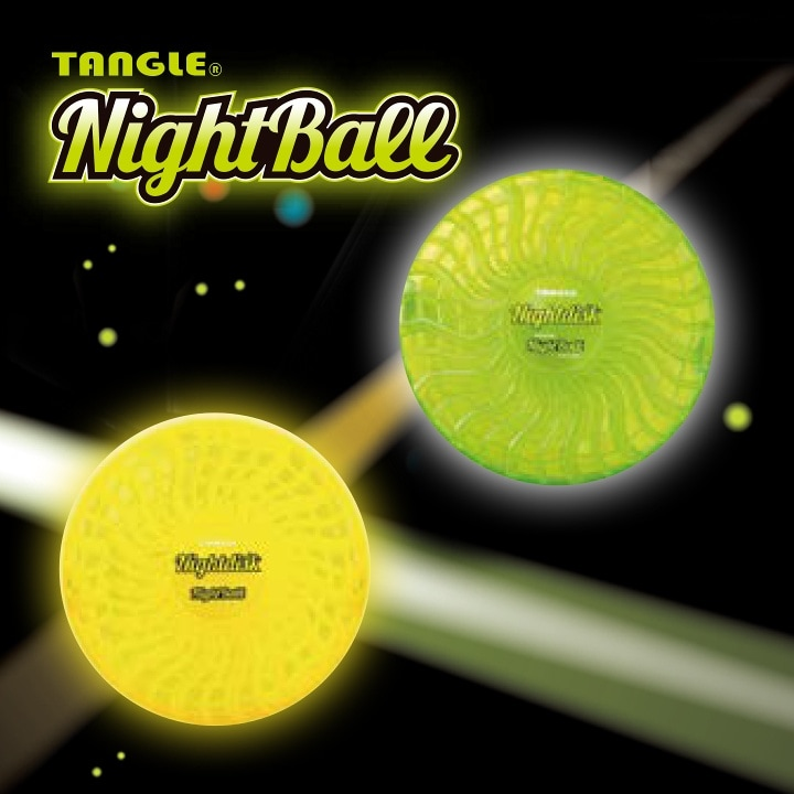 NIGHTDISC