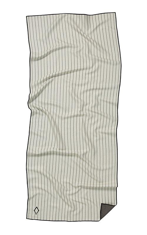 PINNER 01 IVORY TOWEL