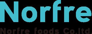 Norfre foods Co., ltd.