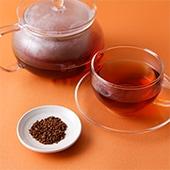 すっきりごぼう茶 30包×2袋セット