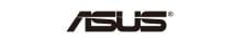 Asus エイスース ノートPC ゲーミングノートPC バッテリー ACアダプター オプション