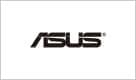 ASUS エイスース ZENBOOK ノートPC ゲーミングPC バッテリー ACアダプター オプション