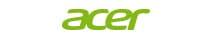 Acer エイサー Aspire ノートPC ゲーミングPC ノートPC バッテリー ACアダプター オプション