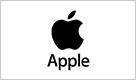 Apple アップル MacBook Pro MacBook Air ノートPC バッテリー ACアダプター オプション