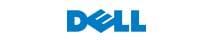 Dell デル Inspiron Alienware Latitude XPS ノートPC ゲーミングノートPC バッテリー ACアダプター オプション