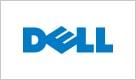Dell デル Latitude XPS Inspiron Precision Alienware ノートPC  ゲーミングPC バッテリー ACアダプター オプション