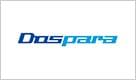 Dospara ドスパラ ノートPC ゲーミングPC バッテリー ACアダプター オプション