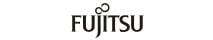 Fujitsu 富士通 LIFEBOOK ノートPC バッテリー ACアダプター オプション
