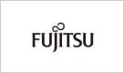 Fuhitsu 富士通  ノートPC バッテリー ACアダプター オプション