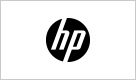 HP ProBook ENVY Spectre Pavilion ノートPC バッテリー ACアダプター オプション