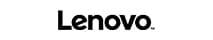 Lenovo レノボ ThinkPad ideapad ノートPC ゲーミングノートPC バッテリー ACアダプター オプション