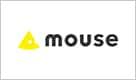 Mouse Computer マウスコンピューター ゲーミングPC ノートPC バッテリー ACアダプター オプション