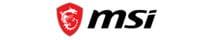 MSI エムエスアイ ノートPC ゲーミングノートPC バッテリー ACアダプター オプション