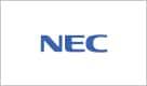 NEC LAVIE ノートPC バッテリー ACアダプター オプション