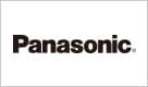 Panasonic パナソニック レッツノート Let's note ノートPC バッテリー ACアダプター オプション