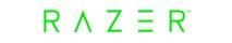 Razer レイザー ノートPC ゲーミングノートPC バッテリー ACアダプター オプション