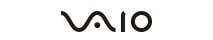 Sony ソニー VAIO ノートPC バッテリー ACアダプター オプション