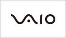 VAIO バイオ ノートPC バッテリー ACアダプター オプション