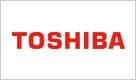 Toshiba 東芝 dynabook ダイナブック ノートPC バッテリー ACアダプター オプション