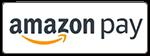 Amazonアカウントでログイン、簡単に決済できるAmazonペイについて