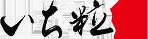 有限会社いち粒|ICHIRYU STORE