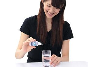 恵み ケイ素 の ケイ素水に効果ってあるの?嘘っぽくない?3年飲み続けた結果…