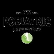 Northwest Podiatric Laboratory ノースウエスト