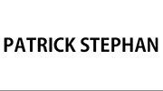 PATRICK STEPHAN