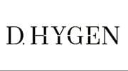 D.HYGEN