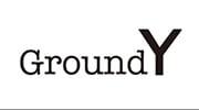 Ground-Y