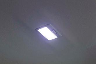 Xbee クロスビー 専用 ジュエル LED ルームランプ