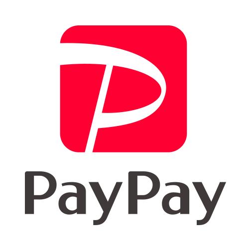 PayPay公式サイト