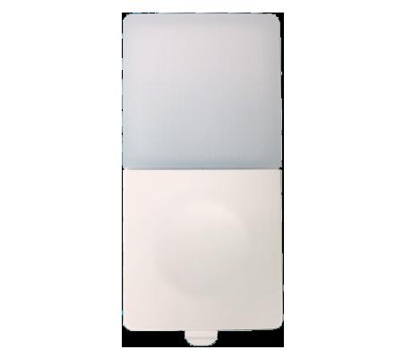 monban CUBE 押しボタン送信機|OCH-RW-PUSH42 08-0542 オーム電機