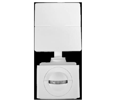 monban CUBE 人感センサー送信機|OCH-RW-PIR45 08-0545 オーム電機