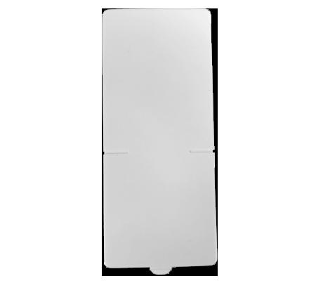 monban CUBE 音センサー送信機|OCH-RW-VOS46 08-0546 オーム電機