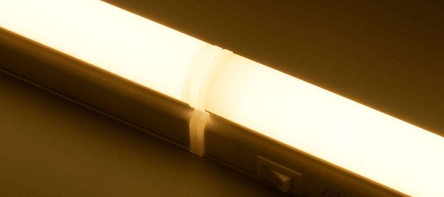 LED多目的ライト ECO&DECO 連結用