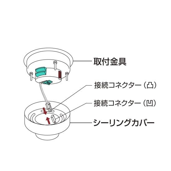 設置方法3