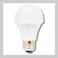 各種LED電球