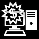 パソコン激安販売