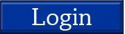 SSL ログイン画面へ