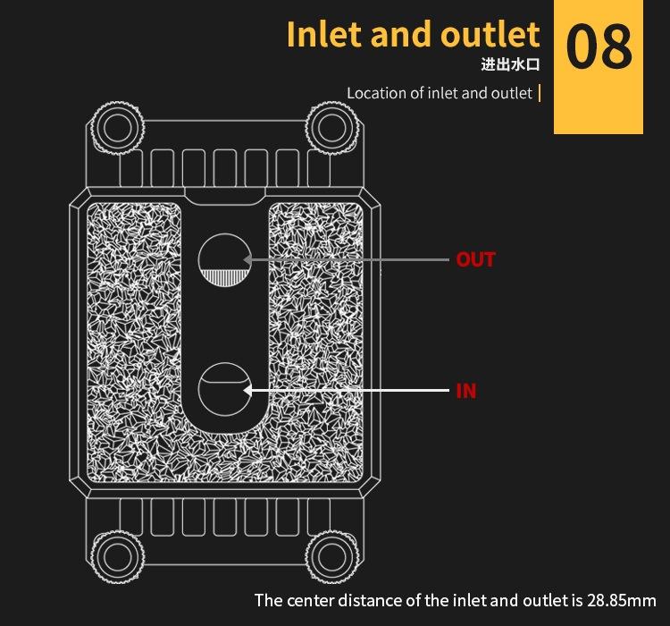 0-8-AMD-英.jpg