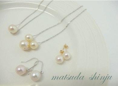 shop36_img1