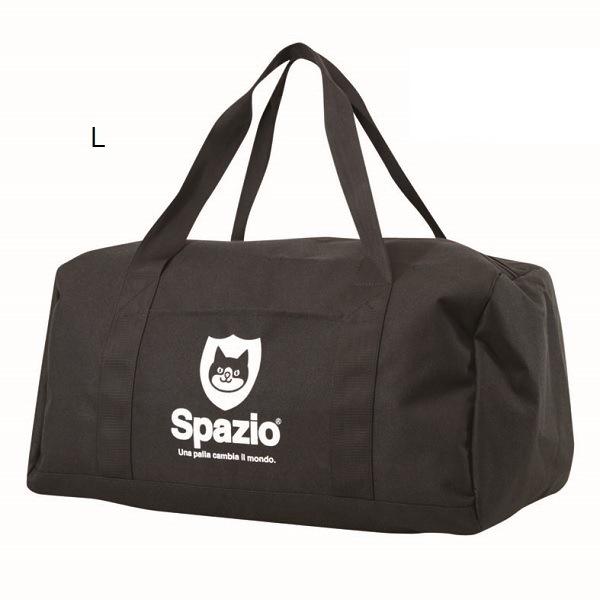 ボストンバッグLサイズ・Spazio(スパッツィオ)2019福袋解体激安セール・PA-0032