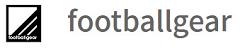 フットボールギア