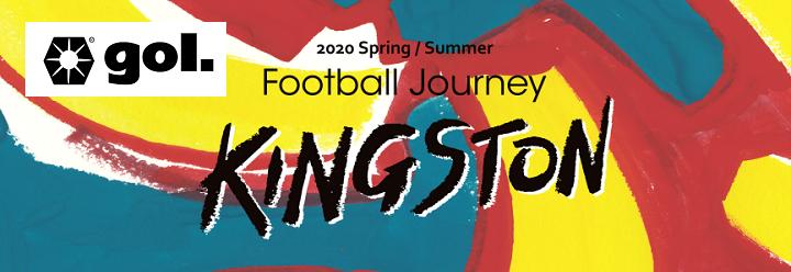 ゴル サッカー 通販 2020春夏