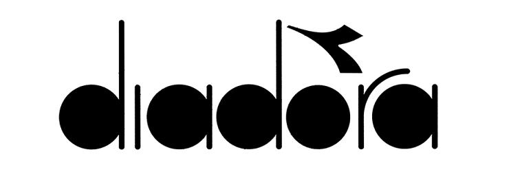 ディアドラ サッカー diadora 2019秋冬新商品の通販