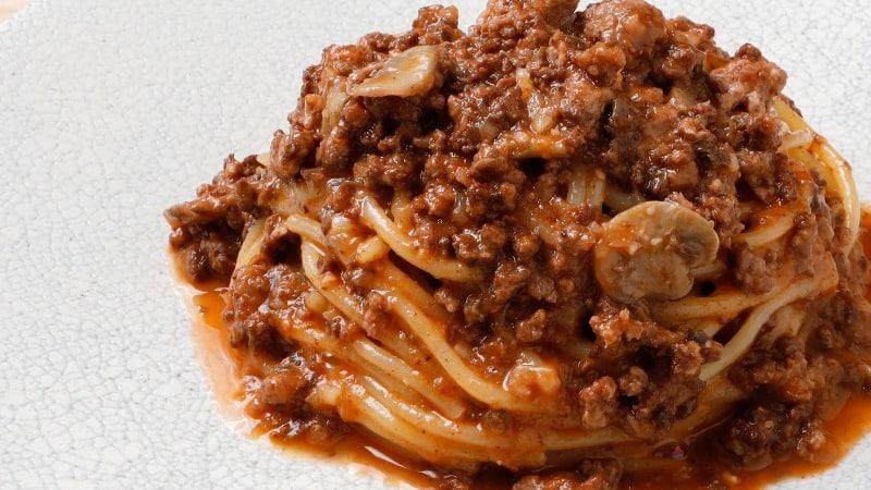 俺のイタリアンセット 5食分